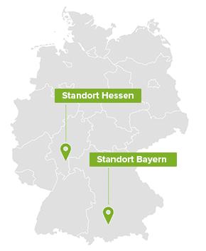 Green_IT_Solution_GmbH_Standorte