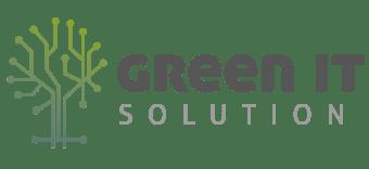 Die Green IT Solution GmbH bietet gebrauchte Netzwerk Hardware für den professionellen Einsatz in Ihrem Unternehmen zu günstigen Preisen