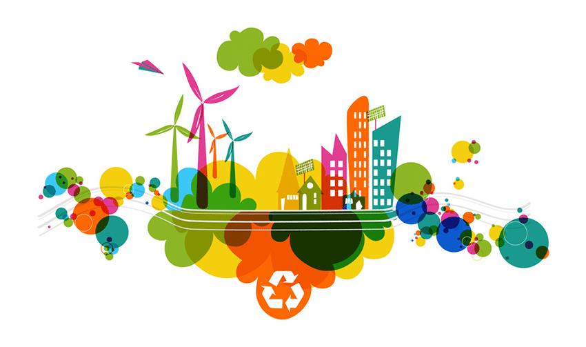 Möglichkeiten der Reduzierung von CO2