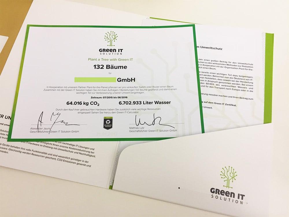greenit_zertifikate