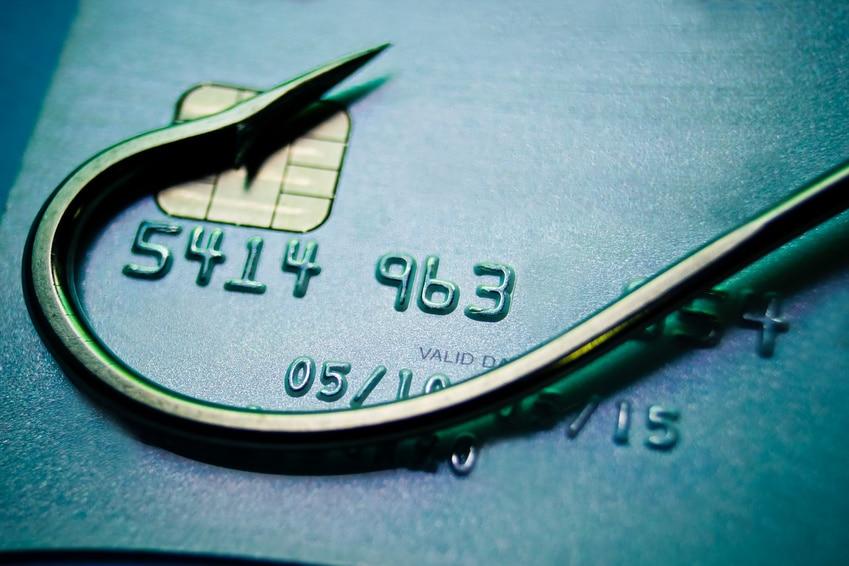 mit der Green IT Solution GmbH erfolgreich gegen Spear-Phishing Angriffe vorgehen