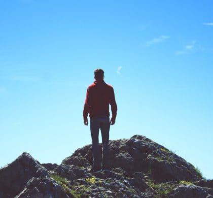 Refurbished: Definition eines zeitgemäßen Phänomens – ein Überblick