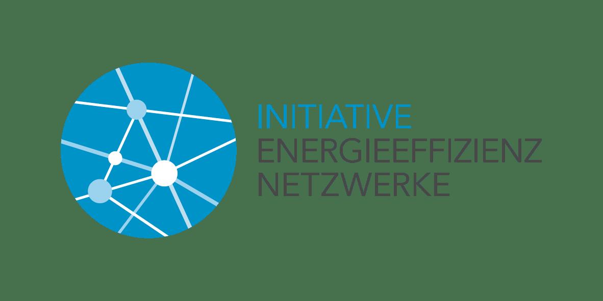Initiative Energieeffizienz Netzwerke