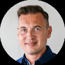 azagler_profil_rund