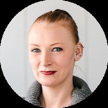 jgrineisen-profil_rund