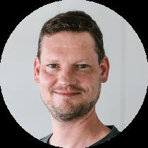 ssteinhaus_profil_rund