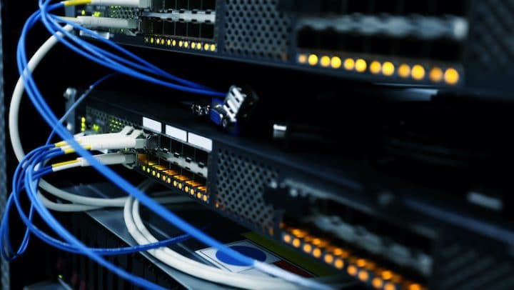 5 Gründe, warum refurbished Netzwerktechnik besser ist als Neuware