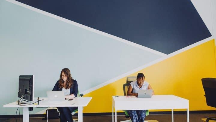 Die 5 größten Vorteile von refurbished Hardware für Start-ups